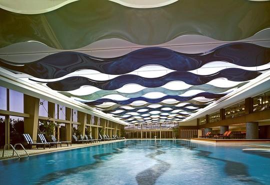 Titanic Mardan Palace 5* - снимка - 14