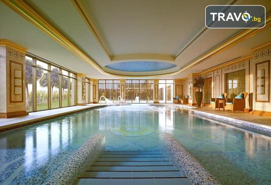 Titanic Mardan Palace 5* - снимка - 15