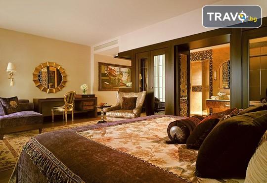 Titanic Mardan Palace 5* - снимка - 18