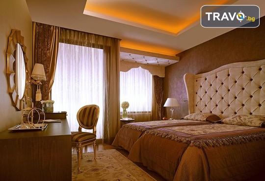 Titanic Mardan Palace 5* - снимка - 20