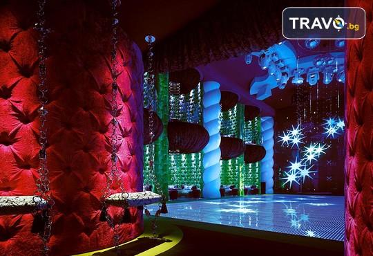 Titanic Mardan Palace 5* - снимка - 21