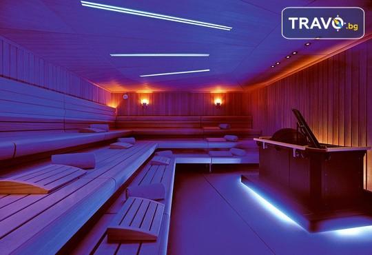 Titanic Mardan Palace 5* - снимка - 23