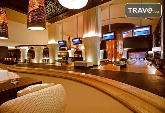 Titanic Mardan Palace 5* - снимка - 25
