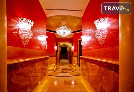 Titanic Mardan Palace 5* - снимка - 26