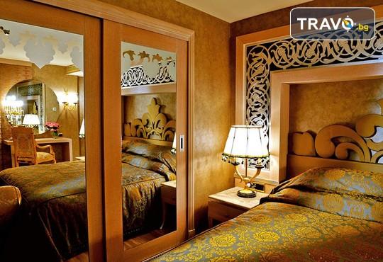 Titanic Mardan Palace 5* - снимка - 28