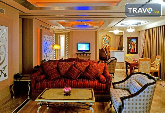 Titanic Mardan Palace 5* - снимка - 29