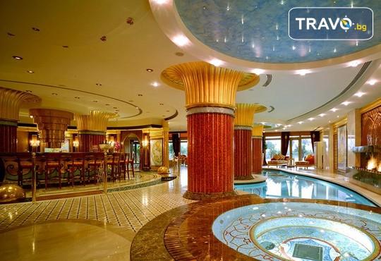 Titanic Mardan Palace 5* - снимка - 31