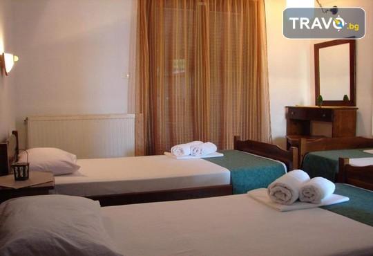 Hotel Alexandra - снимка - 4