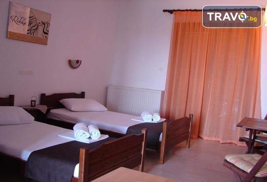 Hotel Alexandra - снимка - 5