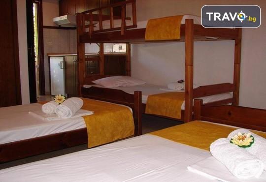 Hotel Alexandra - снимка - 6