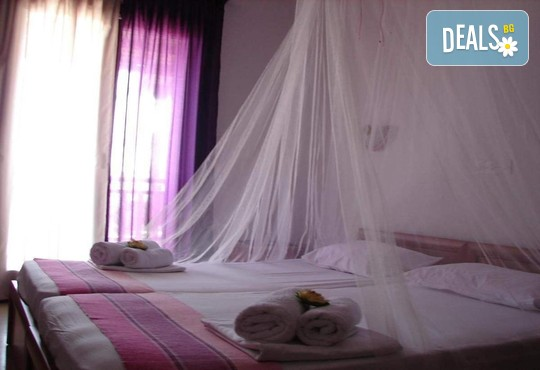 Hotel Alexandra - снимка - 8