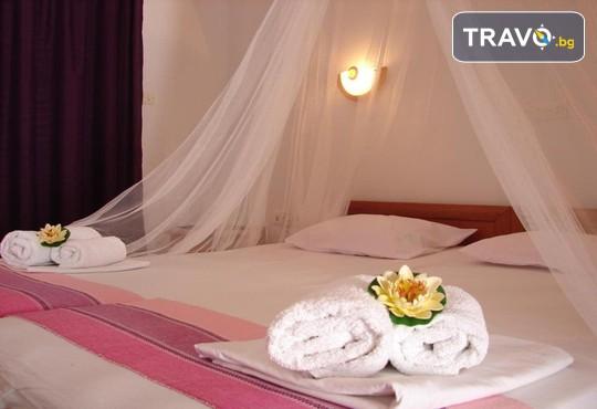 Hotel Alexandra - снимка - 9