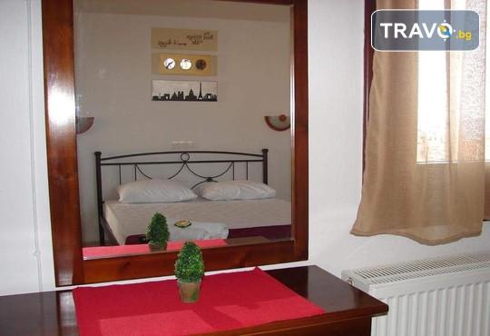Hotel Alexandra - снимка - 10