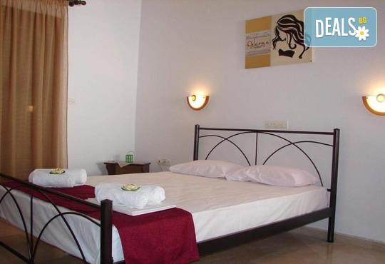 Hotel Alexandra - снимка - 11
