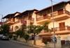Hotel Alexandra - thumb 1