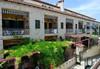 Philoxenia SPA Hotel - thumb 1