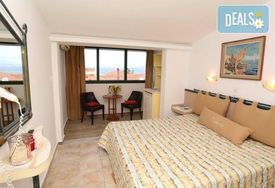 Philoxenia SPA Hotel 3* - снимка - 3