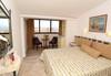 Philoxenia SPA Hotel - thumb 3