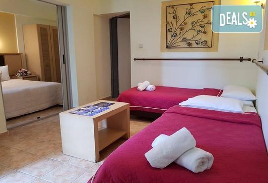 Philoxenia SPA Hotel 3* - снимка - 4