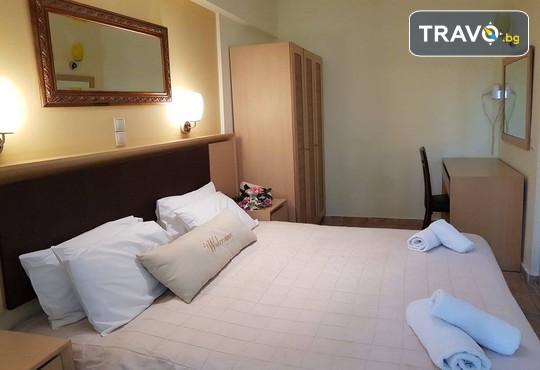 Philoxenia SPA Hotel 3* - снимка - 5