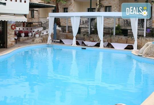 Philoxenia SPA Hotel 3* - снимка - 15