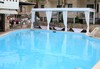Philoxenia SPA Hotel - thumb 15