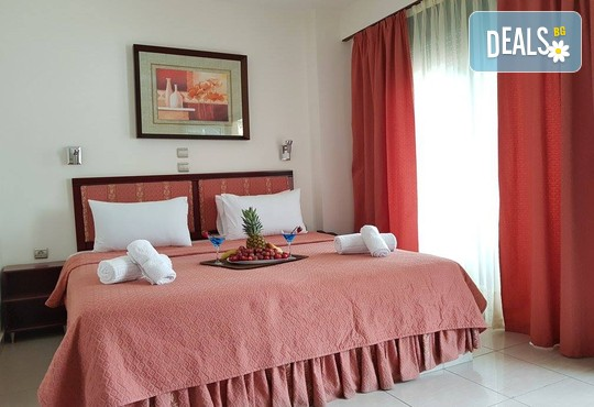 Philoxenia SPA Hotel 3* - снимка - 8