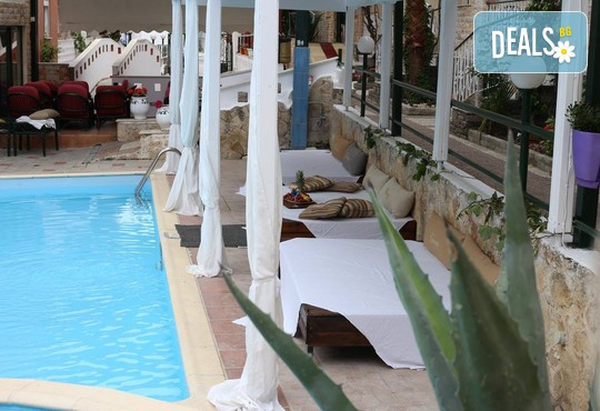 Philoxenia SPA Hotel 3* - снимка - 16