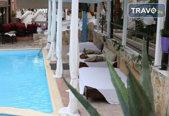 Philoxenia SPA Hotel 3* - снимка - 16