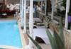 Philoxenia SPA Hotel - thumb 16