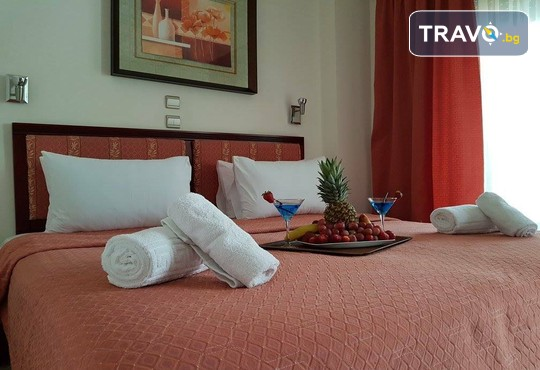 Philoxenia SPA Hotel 3* - снимка - 7