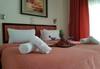 Philoxenia SPA Hotel - thumb 7