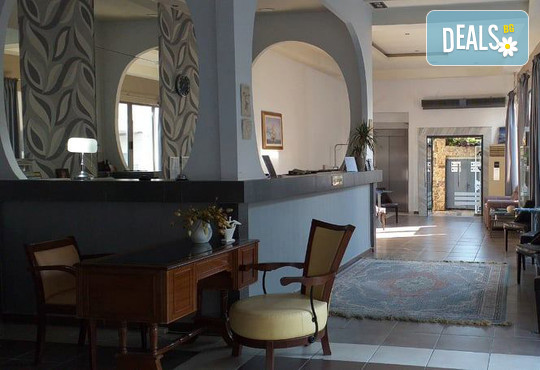 Philoxenia SPA Hotel 3* - снимка - 11