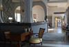 Philoxenia SPA Hotel - thumb 11