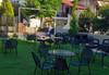 Philoxenia SPA Hotel - thumb 19
