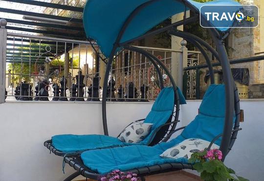 Philoxenia SPA Hotel 3* - снимка - 20