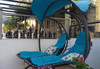 Philoxenia SPA Hotel - thumb 20