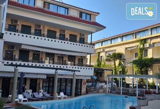 Philoxenia SPA Hotel 3* - снимка - 2