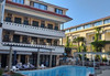 Philoxenia SPA Hotel - thumb 2