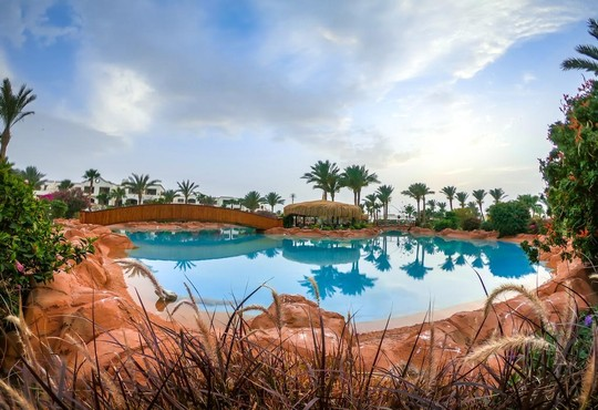 Regency Plaza Aqua Park & Spa Resort 5* - снимка - 19