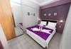Eleni Apartments 4 Seasons - thumb 9