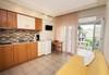 Eleni Apartments 4 Seasons - thumb 10