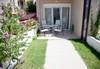 Eleni Apartments 4 Seasons - thumb 8
