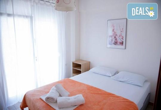 Eleni Apartments 4 Seasons 3* - снимка - 11