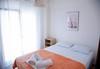 Eleni Apartments 4 Seasons - thumb 11