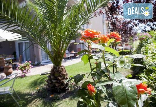 Eleni Apartments 4 Seasons 3* - снимка - 7