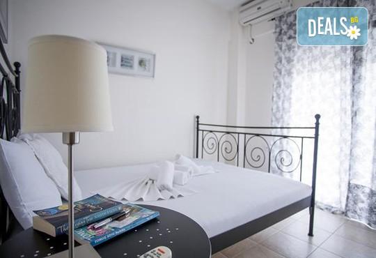 Eleni Apartments 4 Seasons 3* - снимка - 19