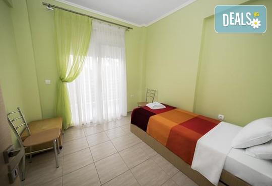 Eleni Apartments 4 Seasons 3* - снимка - 20