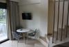 Gmare Studios & Apartments - thumb 9