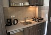 Gmare Studios & Apartments - thumb 6